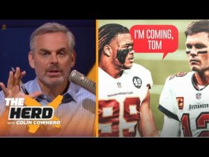 the-herd-colin-goes-crazy-chase-young-calls-out-tom-brad-tom-brady-im-coming-i-want-tom.jpg