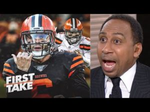 first-take-stephen-a-unbelievable-cleveland-browns-def-pittsburgh-steelers-48-37-afc-wild-card.jpg