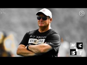 detroit-lions-reportedly-pushing-hard-for-pittsburgh-steelers-gm-kevin-colbert.jpg