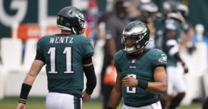 picture-jeffrey-lurie-gave-directive-to-play-jalen-hurts-if-carson-wentz-struggles.jpg