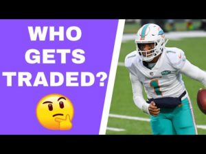nfl-trade-speculation-kirk-cousins-deshaun-watson-and-tua-tagovailoa.jpg
