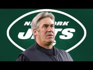 new-york-jets-hiring-doug-pederson-would-be-a-mistake.jpg