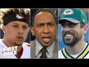 first-take-stephens-a-list-top-5-mvp-candidates-aaron-rodgers-is-no1-mahomes-no-2.jpg