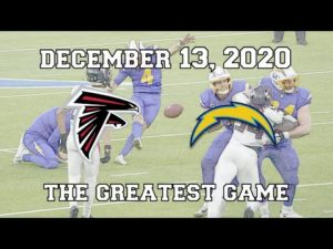 atlanta-falcons-vs-los-angeles-chargers-december-13-2020-the-greatest-game.jpg