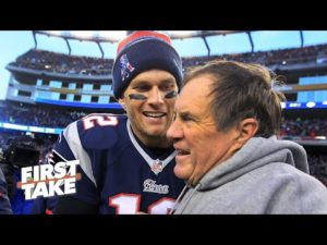 would-the-patriots-be-in-the-playoffs-with-tom-brady-at-qb-instead-of-cam-newton-first-take.jpg