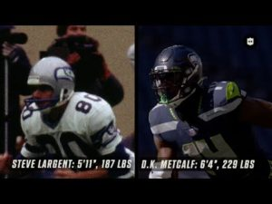 comparing-dk-metcalf-and-steve-largents-record-breaking-seasons.jpg