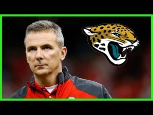should-urban-meyer-become-the-next-head-coach-of-the-jacksonville-jaguars.jpg