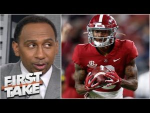 first-take-stephen-a-says-the-jets-should-draft-devonta-smith-with-no-2-pick.jpg