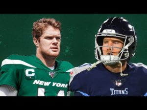 new-york-jets-stop-comparing-sam-darnold-to-ryan-tannehill.jpg