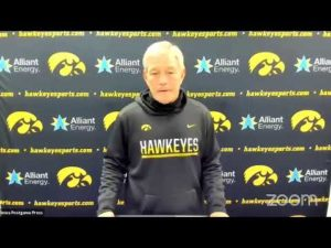iowa-at-penn-state-postgame-news-conference.jpg