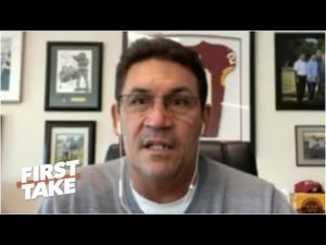 ron-rivera-explains-how-the-washington-football-team-is-striving-for-a-culture-change-first-take.jpg