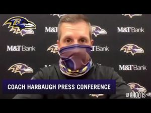 john-harbaugh-inspired-by-teams-performance-baltimore-ravens.jpg
