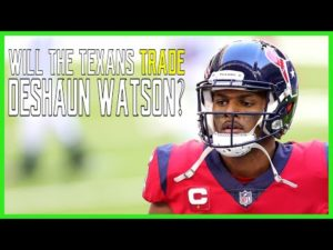 should-deshaun-watson-request-a-trade-from-houston-texans.jpg