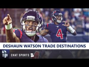 deshaun-watson-trade-rumors-5-nfl-teams-most-likely-to-trade-for-houston-texans-star-qb-in-2021.jpg