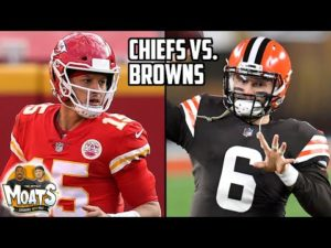 kansas-city-chiefs-vs-cleveland-browns-game-preview.jpg
