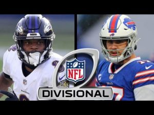 can-the-ravens-advance-to-the-afc-championship-baltimore-ravens-vs-buffalo-bills-divisional-preview.jpg