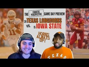 20-texas-longhorns-vs-15-iowa-state-cyclones-preview-can-the-horns-come-up-big-on-senior-day.jpg
