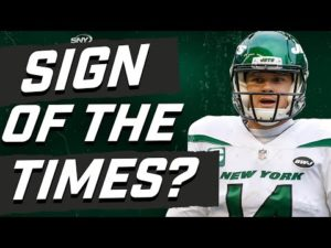 is-joe-douglas-lack-of-commitment-to-sam-darnold-a-sign-of-whats-to-come-new-york-jets-sny.jpg