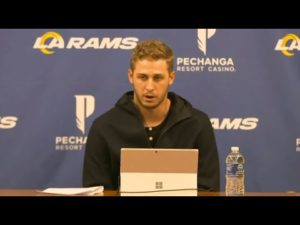 jared-goff-disappointed-after-packers-def-rams-32-18-rams-season-end-up.jpg