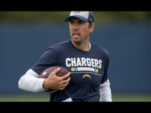 seattle-seahawks-offensive-coordinator-candidate-evaluation-shane-steichen.jpg