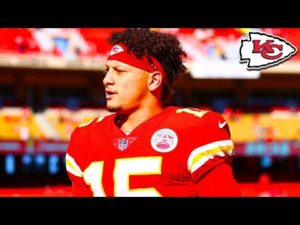 chiefs-patrick-mahomes-ready-for-divisional-rd-vs-browns-live.jpg