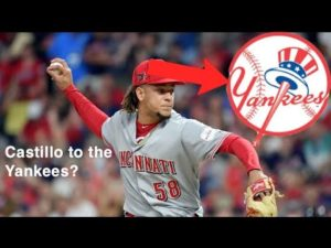 confirmed-yankees-discussing-a-luis-castillo-trade-with-the-reds.jpg