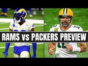la-rams-vs-green-bay-packers-nfl-divisional-round-preview-2021.jpg