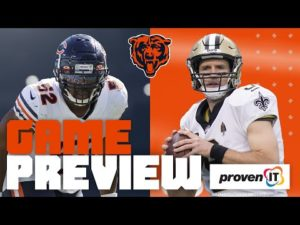 chicago-bears-vs-new-orleans-saints-game-preview-wild-card-round.jpg