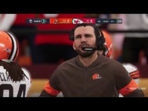 cleveland-browns-kansas-city-chiefs-afc-division-full-simulation.jpg