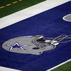 cowboys-coach-markus-paul-dies-at-54-after-medical-emergency-at-crew-facility.jpg