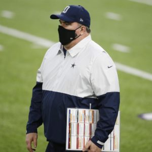 mike-mccarthy-cowboys-have-to-make-exhaust-over-vikings-indicate-something.jpg