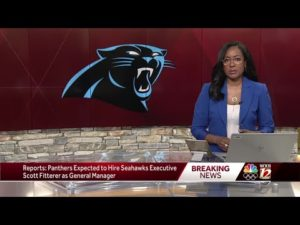 carolina-panthers-announce-new-general-manager.jpg