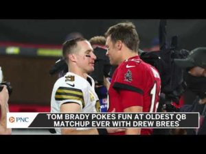 tom-brady-has-some-fun-with-oldest-qb-matchup-vs-drew-brees.jpg