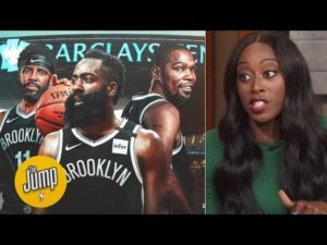 the-jump-chiney-ogwumike-reacts-to-nets-vs-bucks-can-giannis-against-kd-harden-kyrie-return.jpg