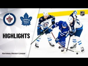 nhl-highlights-jets-maple-leafs-01-18-21.jpg