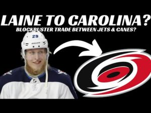 nhl-trade-rumours-patrik-laine-to-carolina-jets-canes-trade.jpg