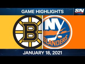 nhl-game-highlights-bruins-vs-islanders.jpg