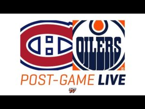 archive-post-game-coverage-oilers-vs-canadiens.jpg