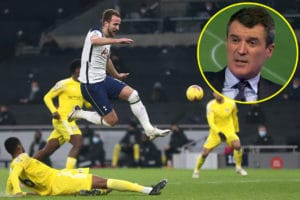 roy-keane-recounts-supporting-tottenham-rising-up-but-says-hes-no-longer-certain-why-he-cherished-spurs-as-a-teenager.jpg