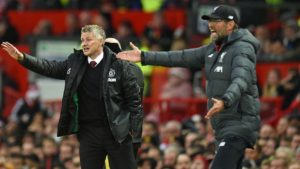 liverpool-vs-manchester-united-yarn-of-the-tape-tactical-battle-predictions.jpg