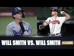 will-smith-vs-will-smith-dodgers-smith-crushes-3-run-homer-off-braves-smith-in-nlcs-game-5.jpg