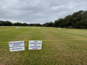 lsu-facility-services-explain-the-reason-behind-the-parade-ground-closure.jpg