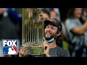 clayton-kershaw-talks-where-his-legacy-stands-following-first-career-world-series-title-fox-mlb.jpg