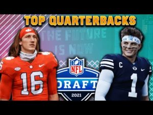 the-top-quarterbacks-in-the-2021-nfl-draft.jpg