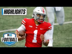 indiana-at-ohio-state-buckeyes-claim-top-spot-in-east-nov-21-2020-extended-highlights.jpg