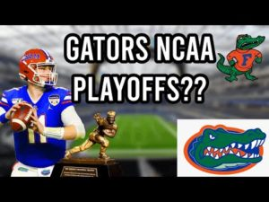 will-the-florida-gators-make-the-college-football-playoffs-kyle-trask.jpg