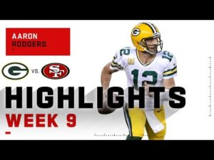 aaron-rodgers-shreds-49ers-w-305-passing-yds-4-tds-nfl-2020-highlights.jpg