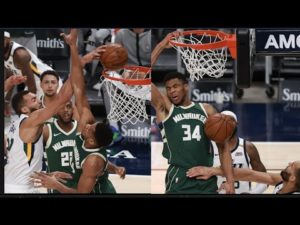 giannis-gets-dunked-on-by-rudy-gobert-but-then-tries-to-get-gobert-back-jazz-vs-bucks-ferro.jpg