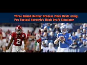 denver-broncos-three-round-mock-draft-2021.jpg