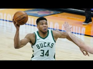 giannis-47-points-misses-game-winner-vs-suns-2020-21-nba-season.jpg